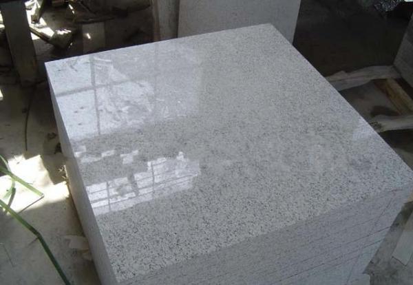 青岛大理石石材厂的经营品质有哪些?