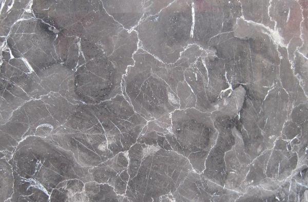 青岛大理石厂家告诉您如何做好石材的防滑处理?