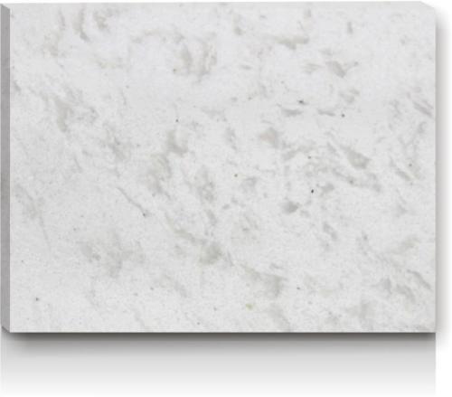 青岛大理石厂家告诉您石英石为什么成为台面首选面材
