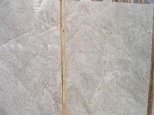 古堡灰大板
