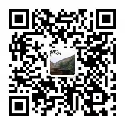 1622426661796254.jpg